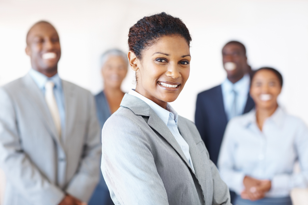 black-owned-business-jobs